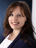 Prof. Dr. Louisa Kulke